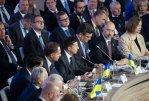 «Крымская платформа» думкой богатеет